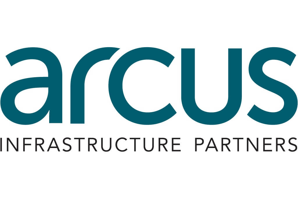 Arcus