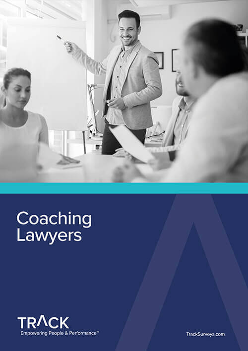 Coaching Lawyers