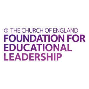 Church of England Foundation for Educational Leadership