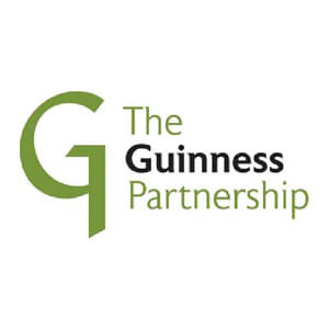 The Guinness Partnership