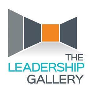 The Leadership Gallery