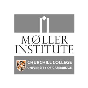 Møller Institute